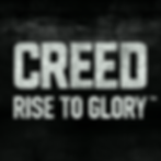 Textured Creed Logo_edited.png
