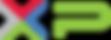 xpvr logo 2_edited.png