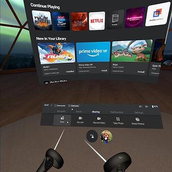 oculus-quest-screen.jpg