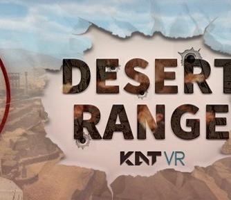 desert range.jpg
