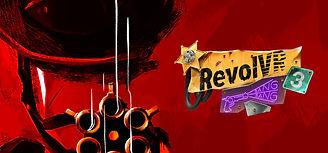 RevolVR3