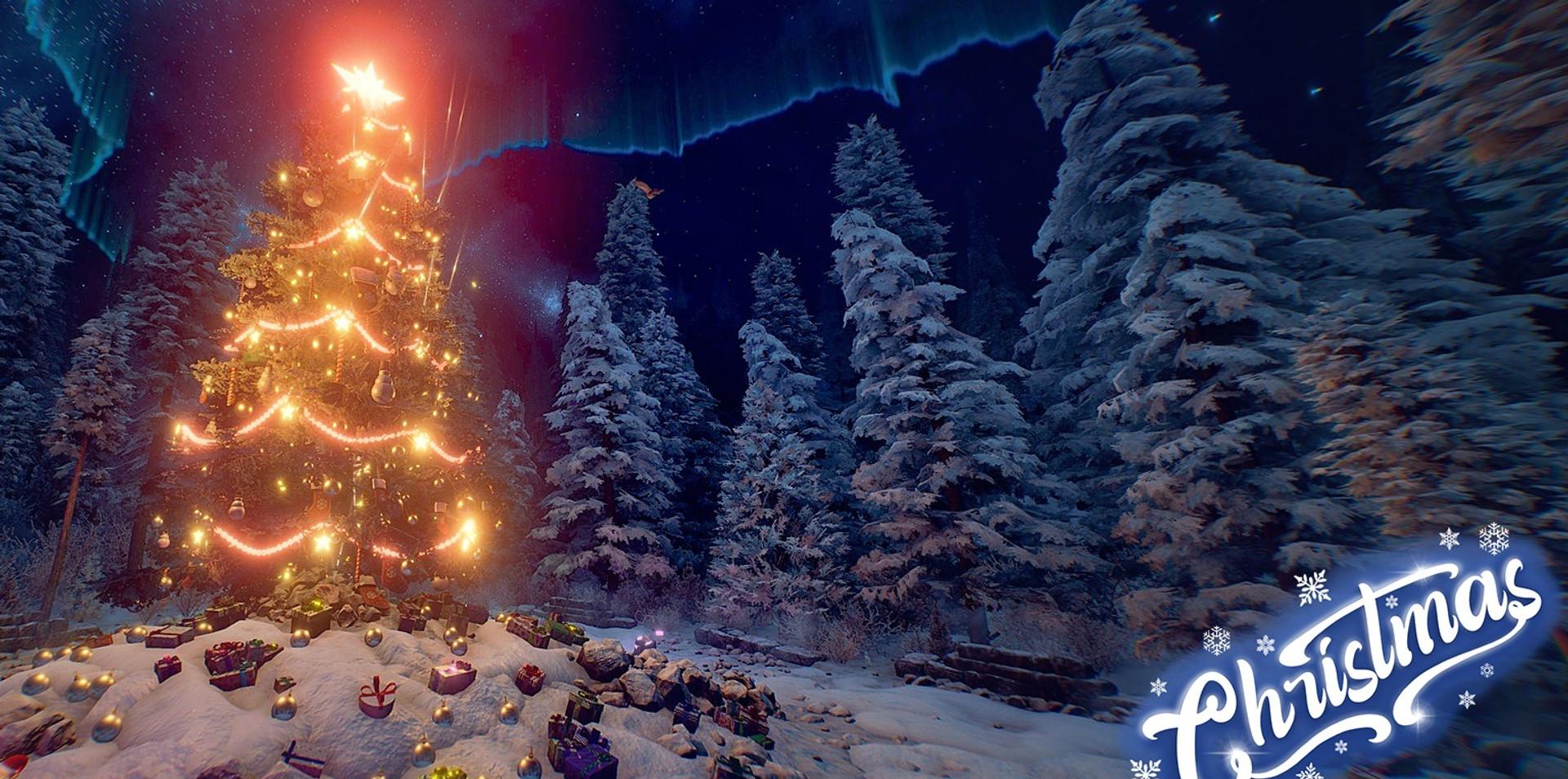 Christmas-story-trailer.mp4
