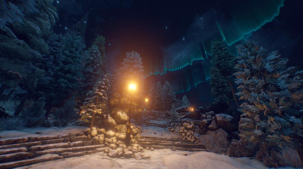 ER_Christmas_1.jpg