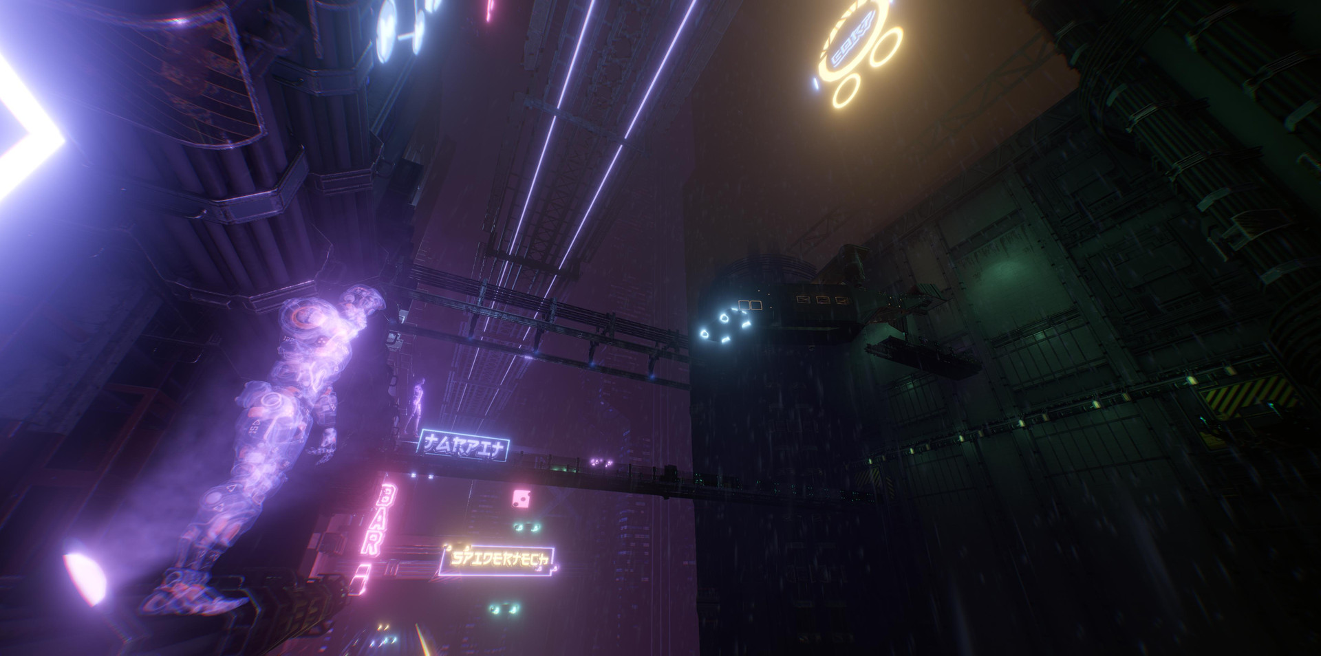 ER_Cyberpunk_2.jpg