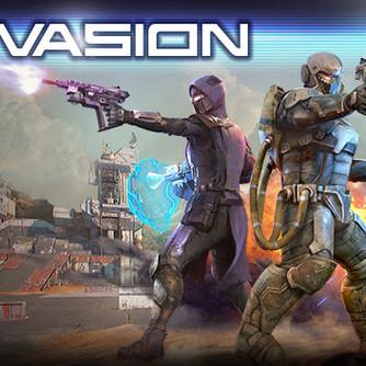 evasion.jpg