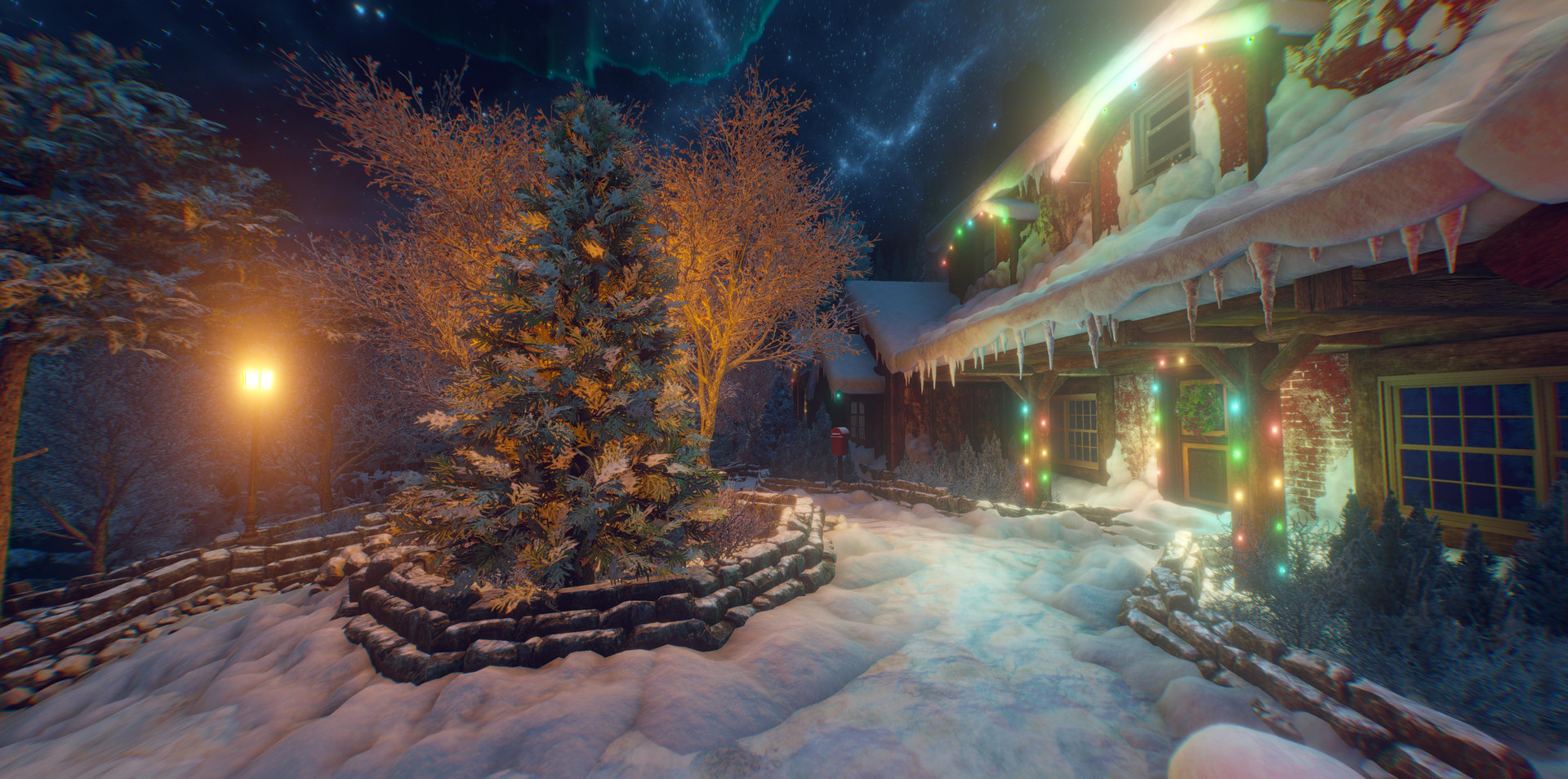 ER_Christmas_7.jpg