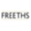 freeths.png