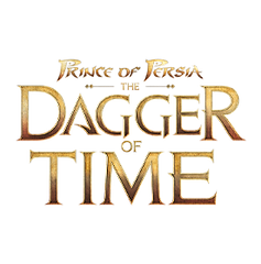 dagger of time logo.png