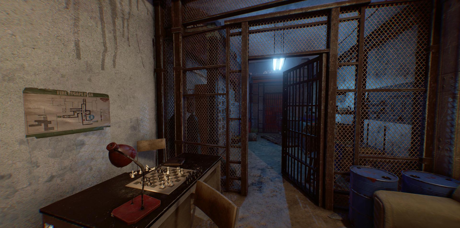 ER_Prison_16.jpg