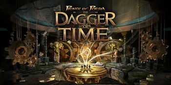 prince-of-persia-dagger-of-time-main-art