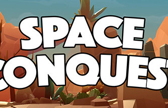 space conquest.jpg