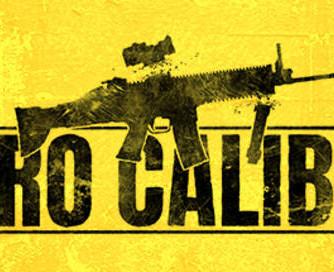 zero caliber.jpg