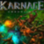 Karnage-Chronicles_edited.jpg