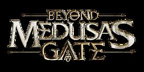 beyond-medusas-gate-logo.png
