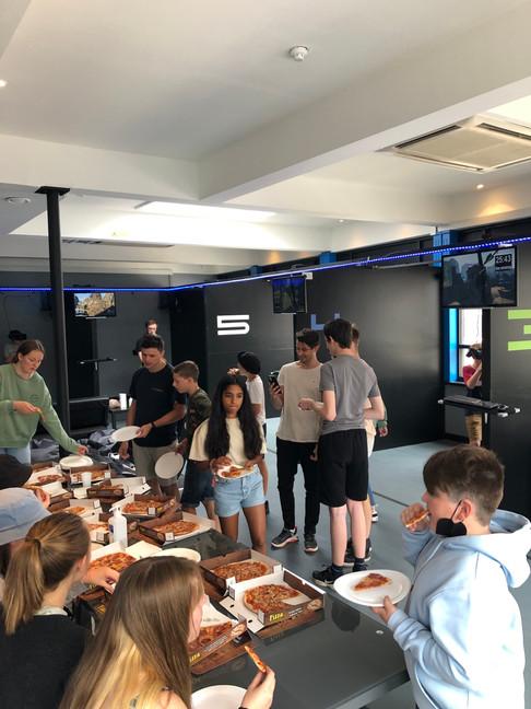 pizza-food-group.jpg