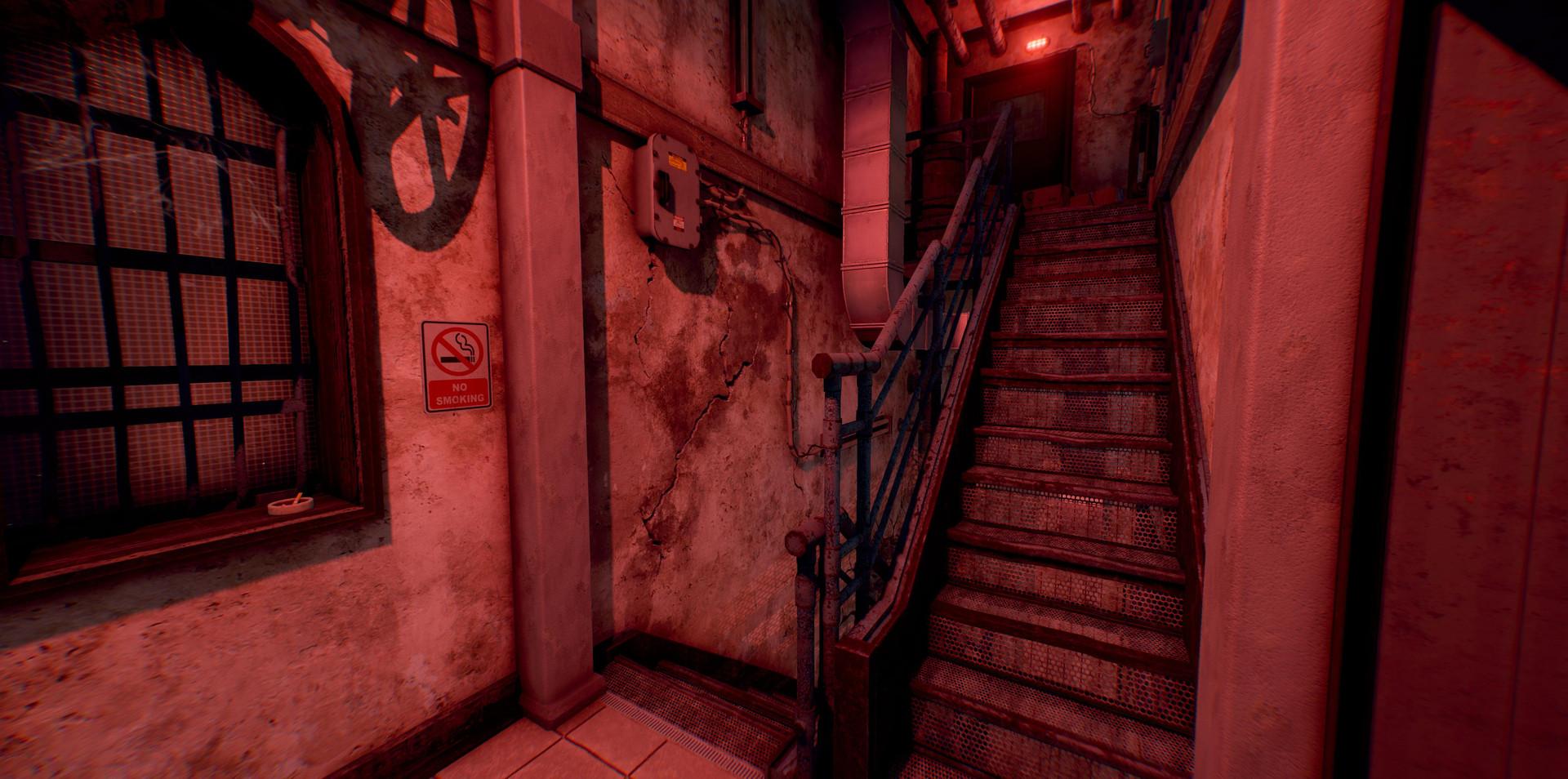 ER_Prison_11.jpg