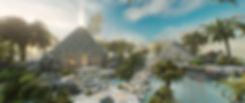 ER_JungleQuest_8.jpg