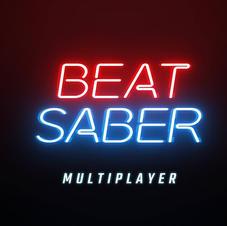 BeatSaber