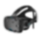 160516-VIVE-HMD-B2B-FrontPers.png