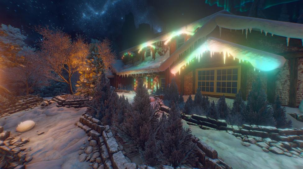 ER_Christmas_6.jpg