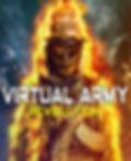 Virtual-Army-Revolution-CD-Key.jpg