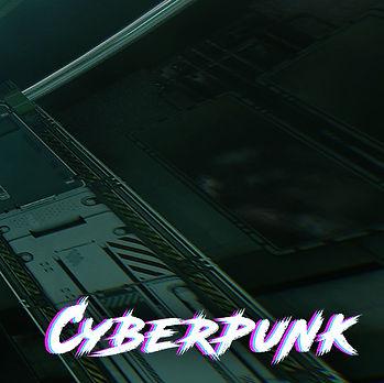 ER_Cyberpunk_16 (3).jpg