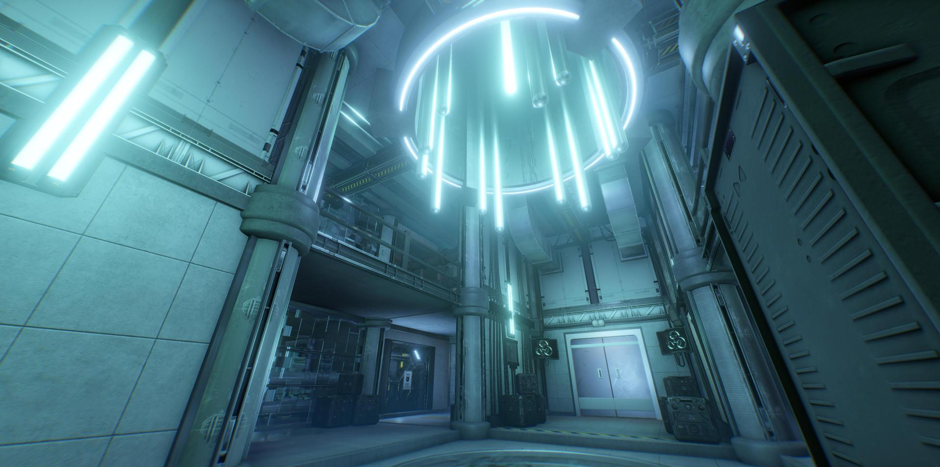 ER_Cyberpunk_18.jpg
