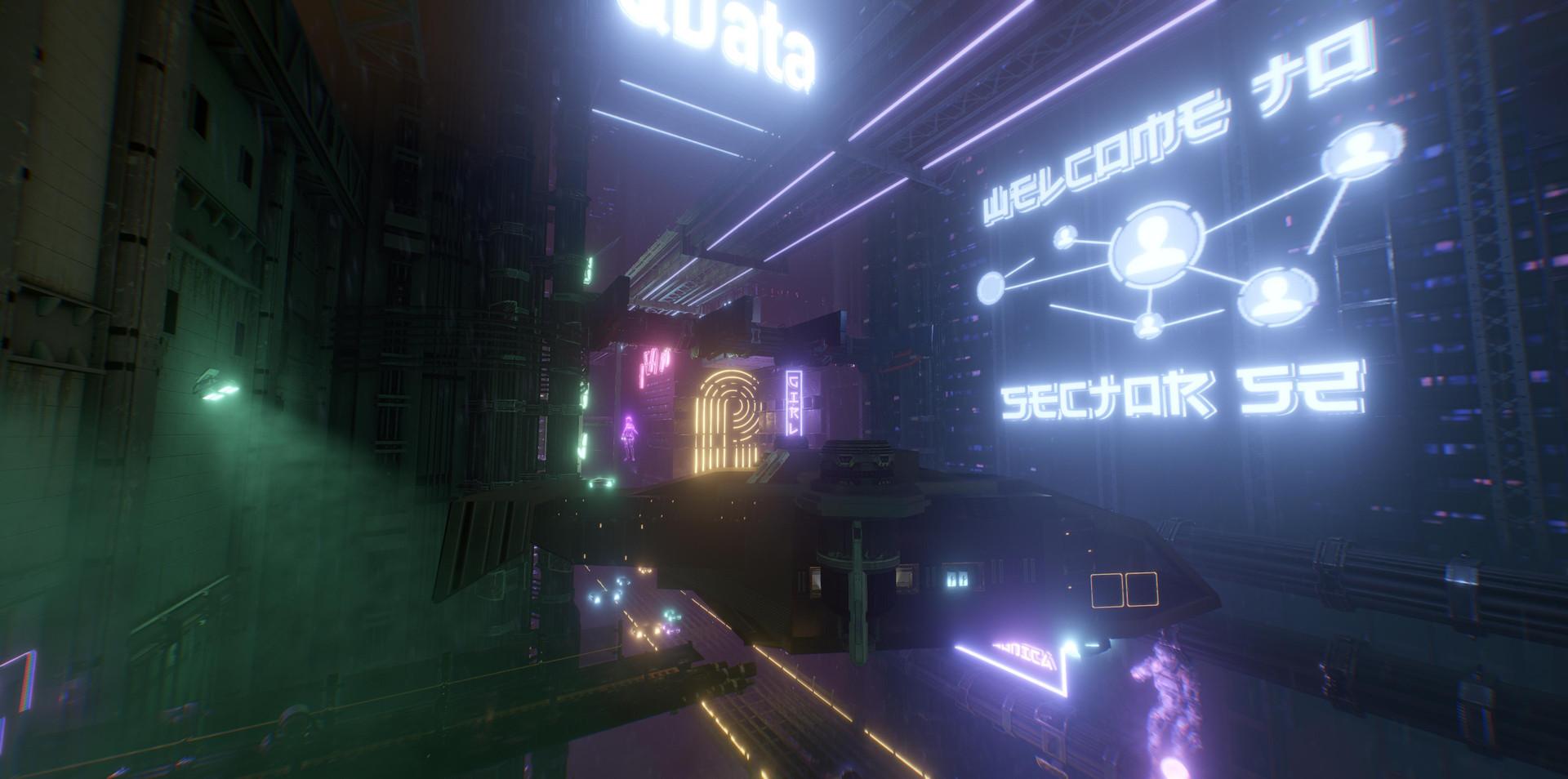 ER_Cyberpunk_1.jpg