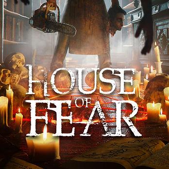 house of fear.jpg