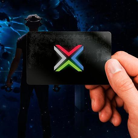 VR online gift voucher card.jpg