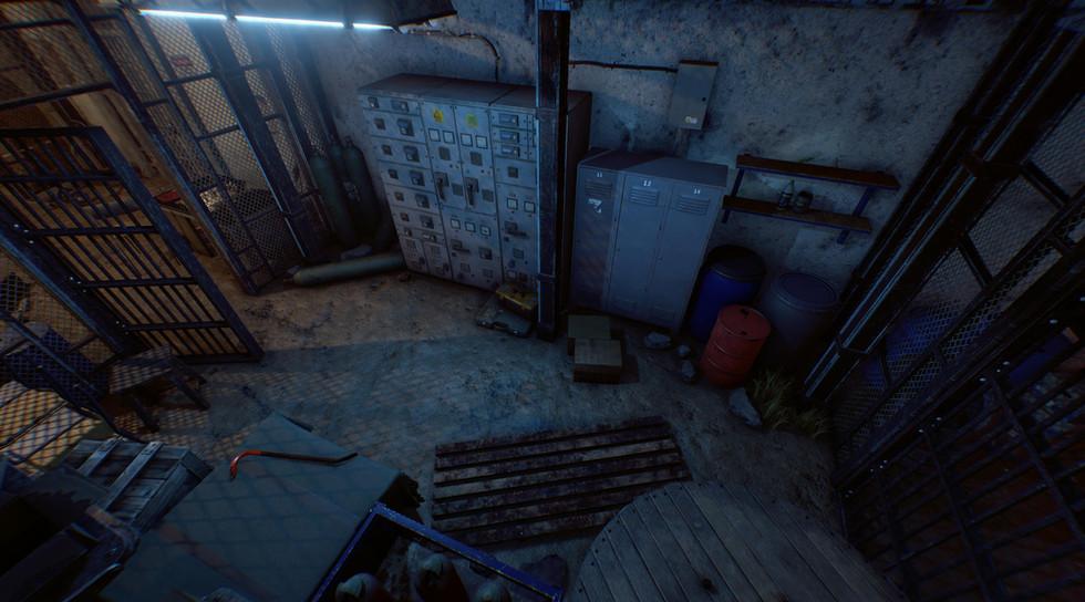 ER_Prison_14.jpg