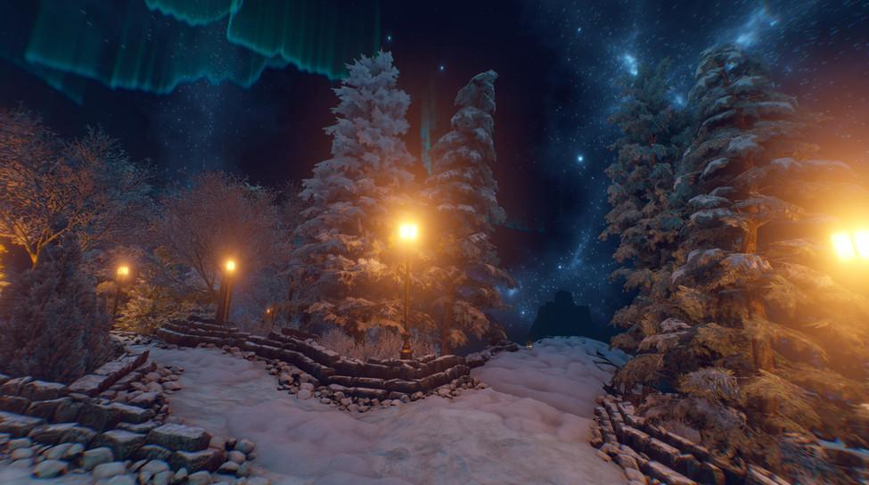 ER_Christmas_18.jpg