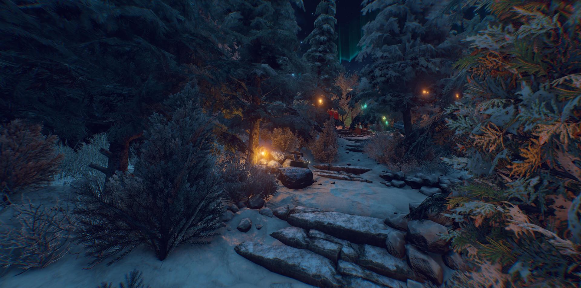 ER_Christmas_2.jpg