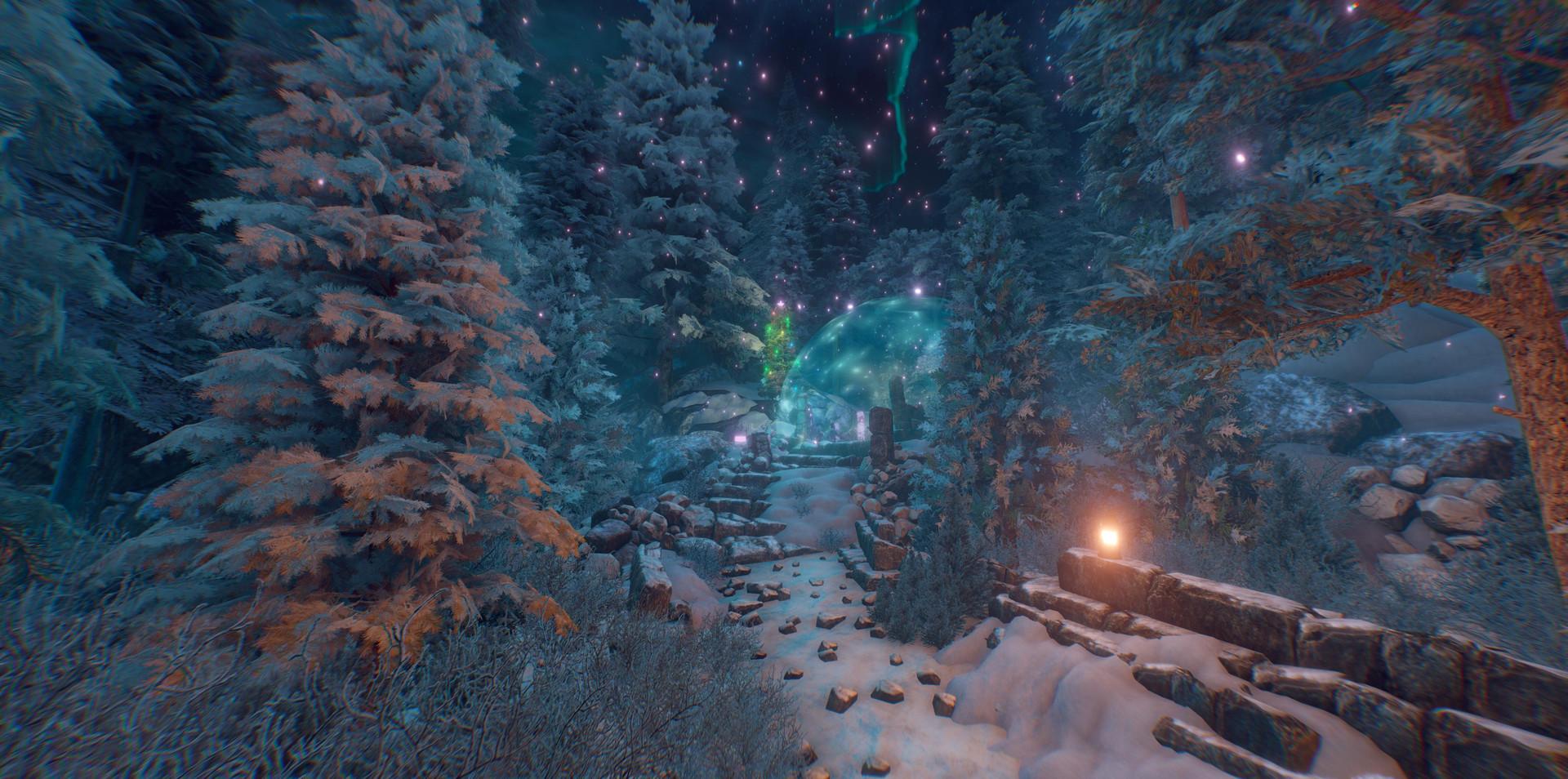 ER_Christmas_9.jpg