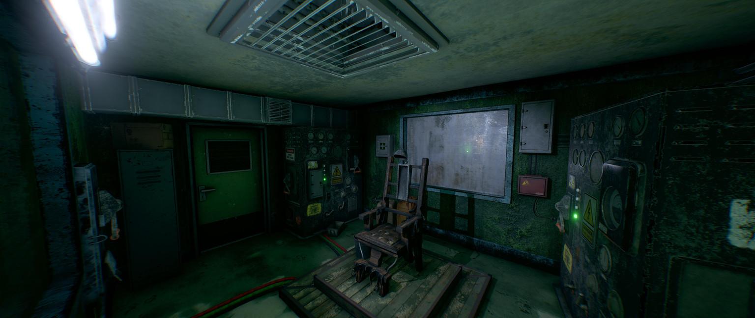 ER_Prison_8.jpg