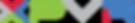 xpvr logo 2.png