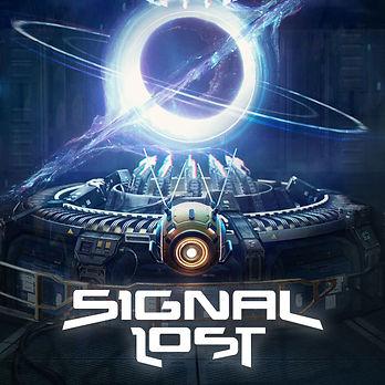 signal-lost.jpg