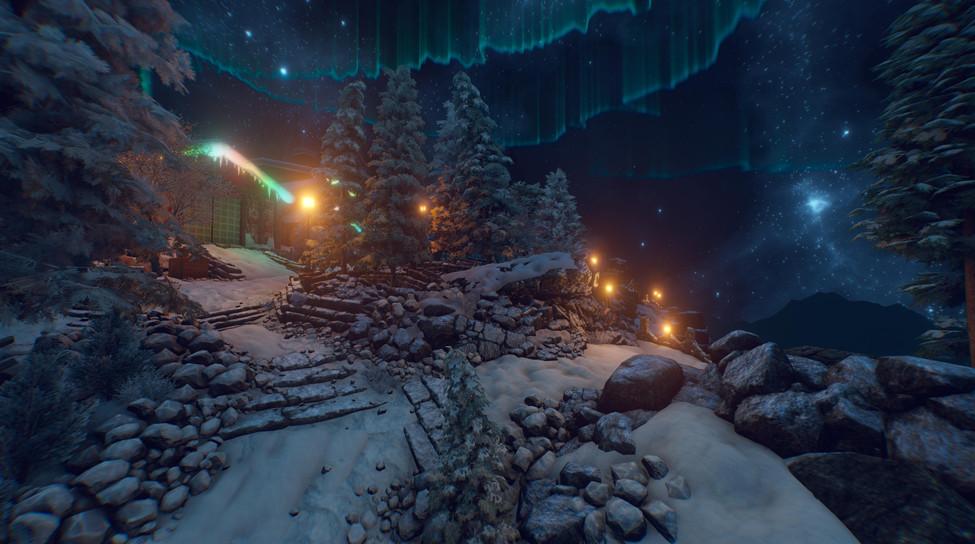 ER_Christmas_3.jpg