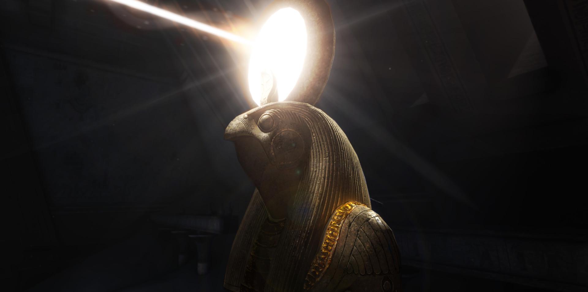 Horus_lightbeam.jpg