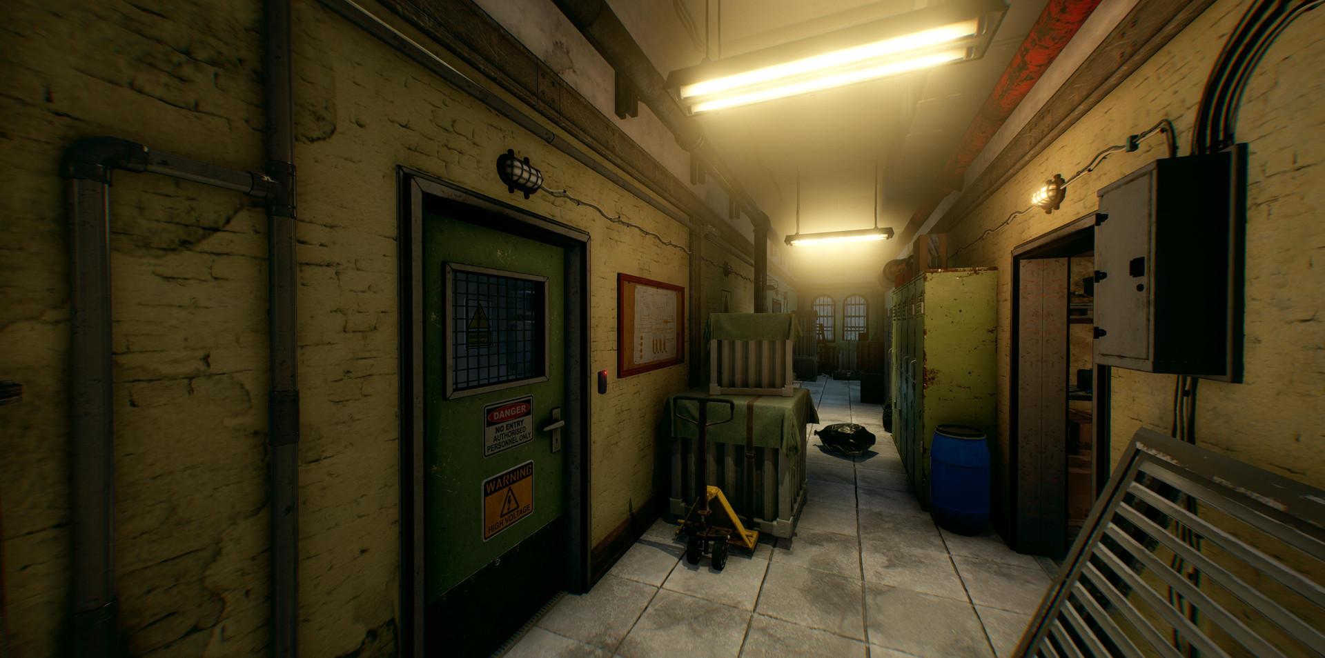 ER_Prison_6.jpg