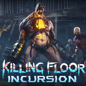 killing floor incursion.webp