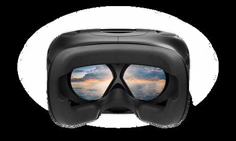 HTC VIVE Pro headset lenses.png