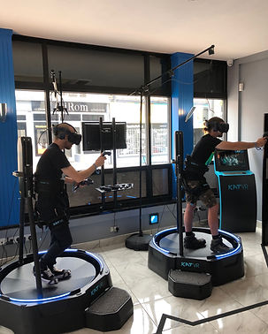 XPVR VR WALKSTATIONS multiplayer.JPG