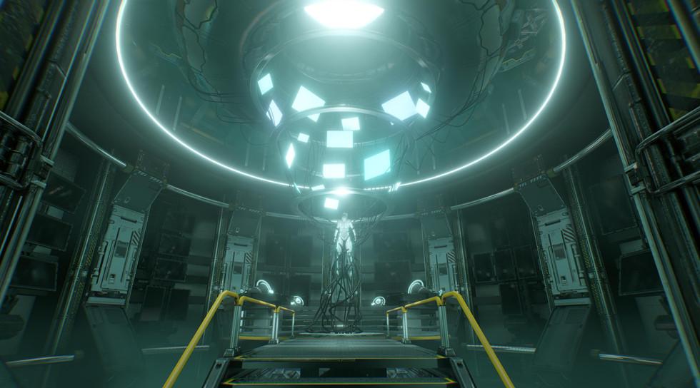 ER_Cyberpunk_17.jpg