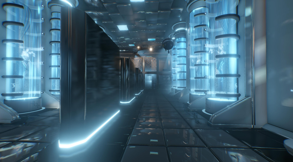 ER_Cyberpunk_8.jpg