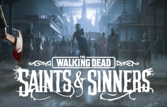 saints sinners.jpg