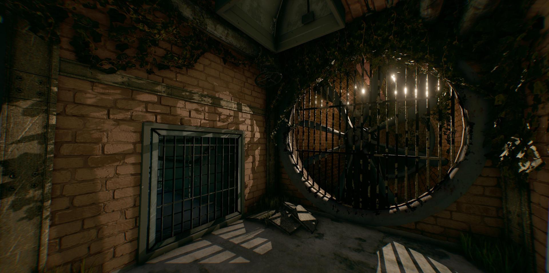 ER_Prison_5.jpg
