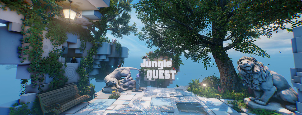 ER_JungleQuest_1.jpg