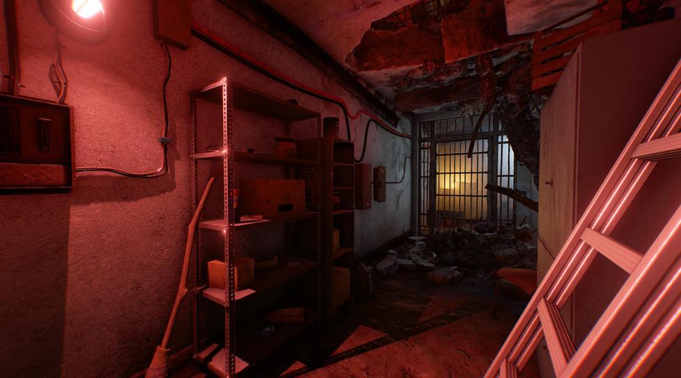 ER_Prison_13.jpg