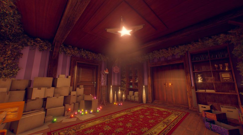 ER_Christmas_15.jpg